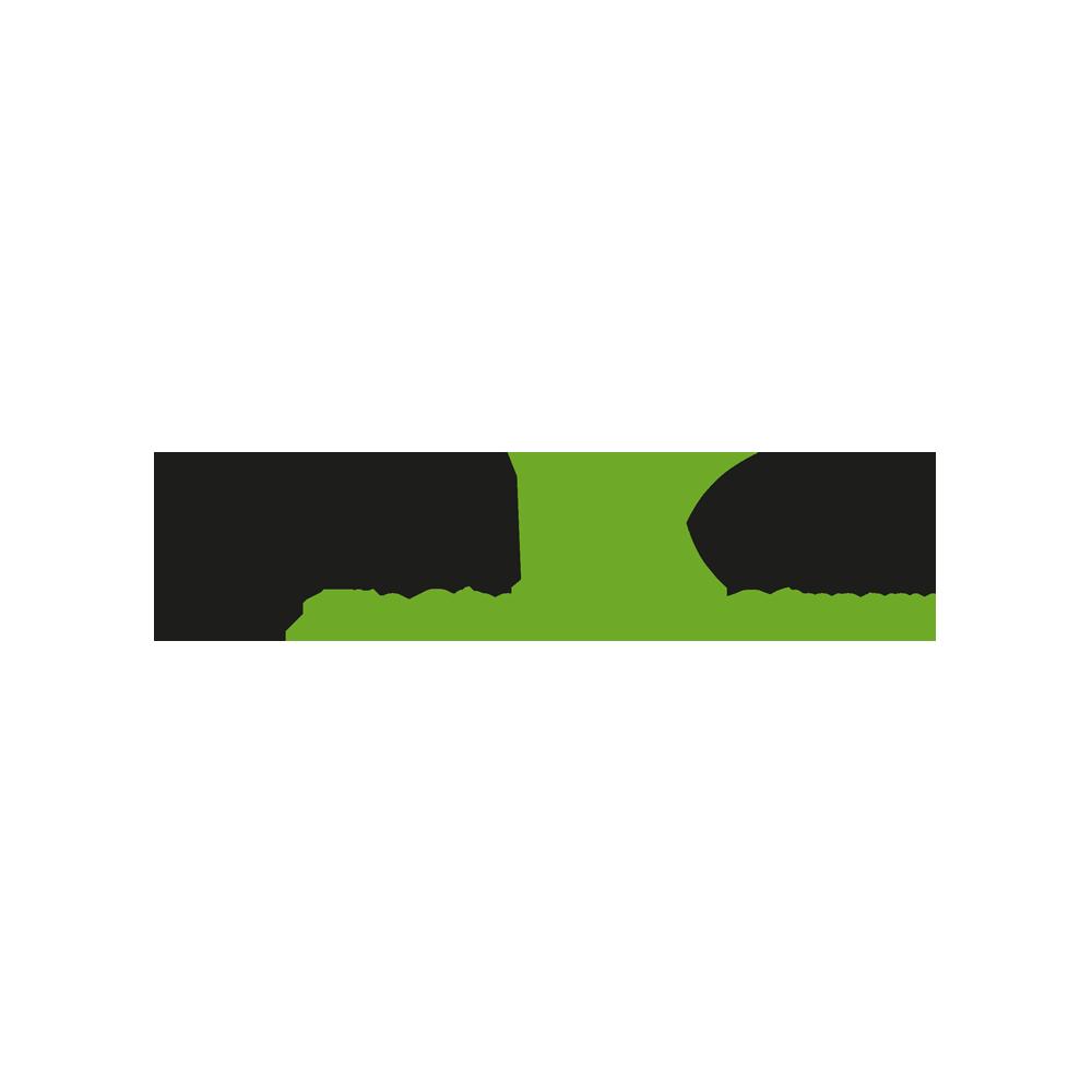 Kerakoll The GreenBuilding