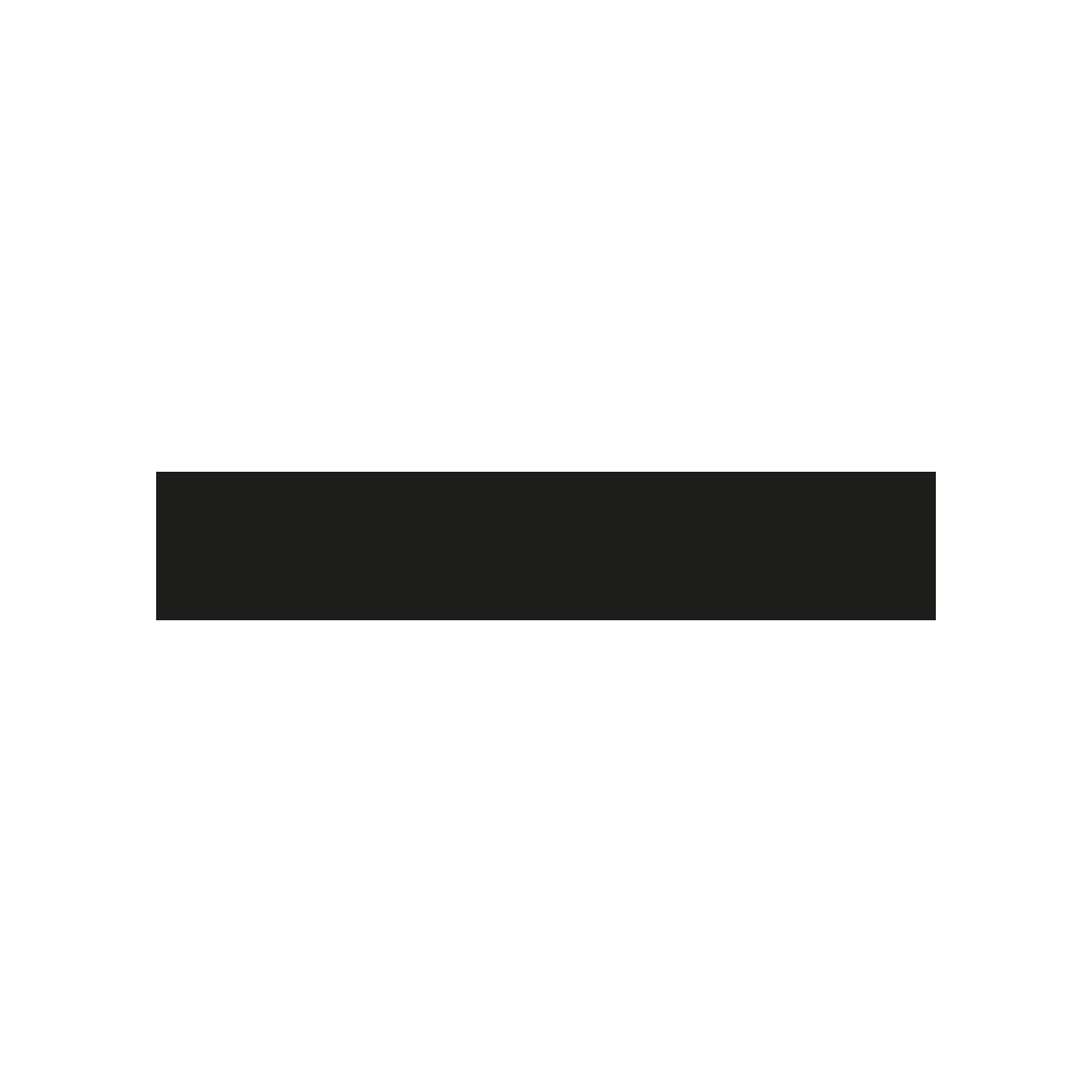 LOGO ARCOM 1