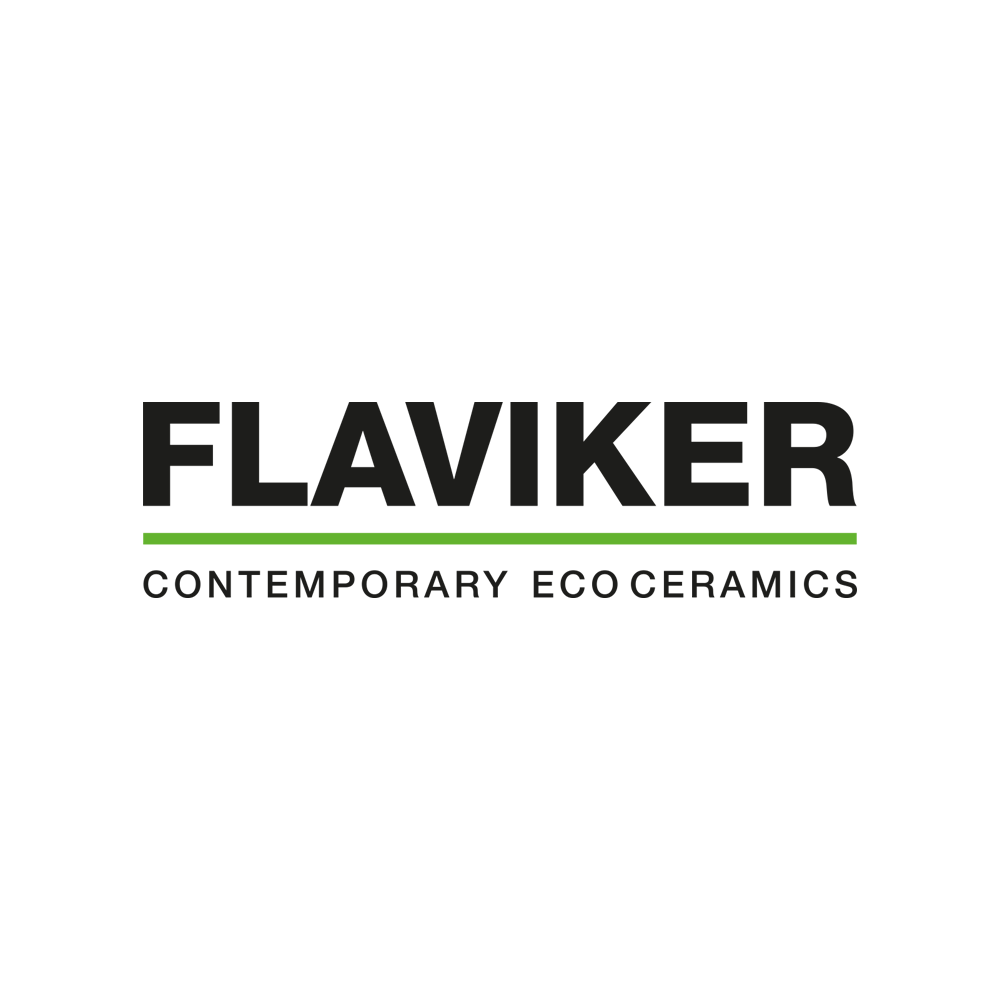 LOGO FLAVIKER