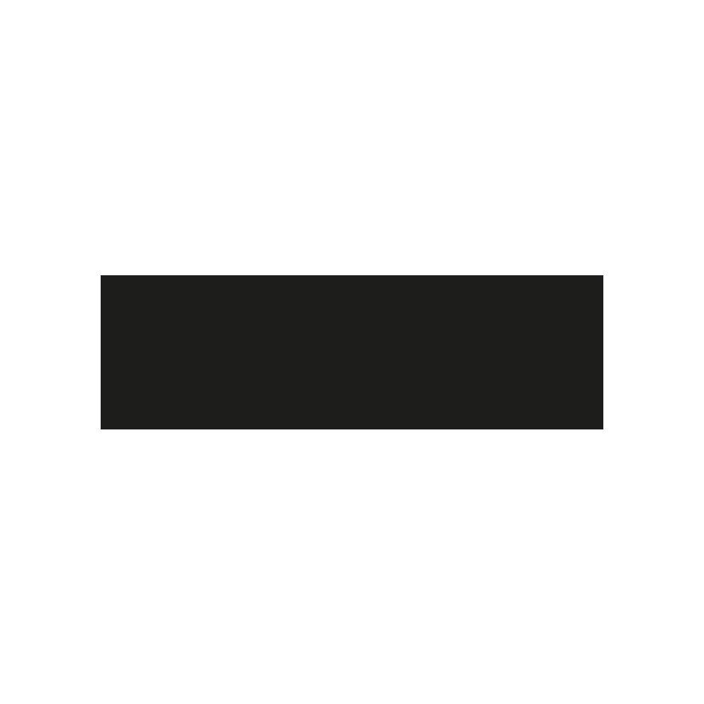 Logo CALEIDO