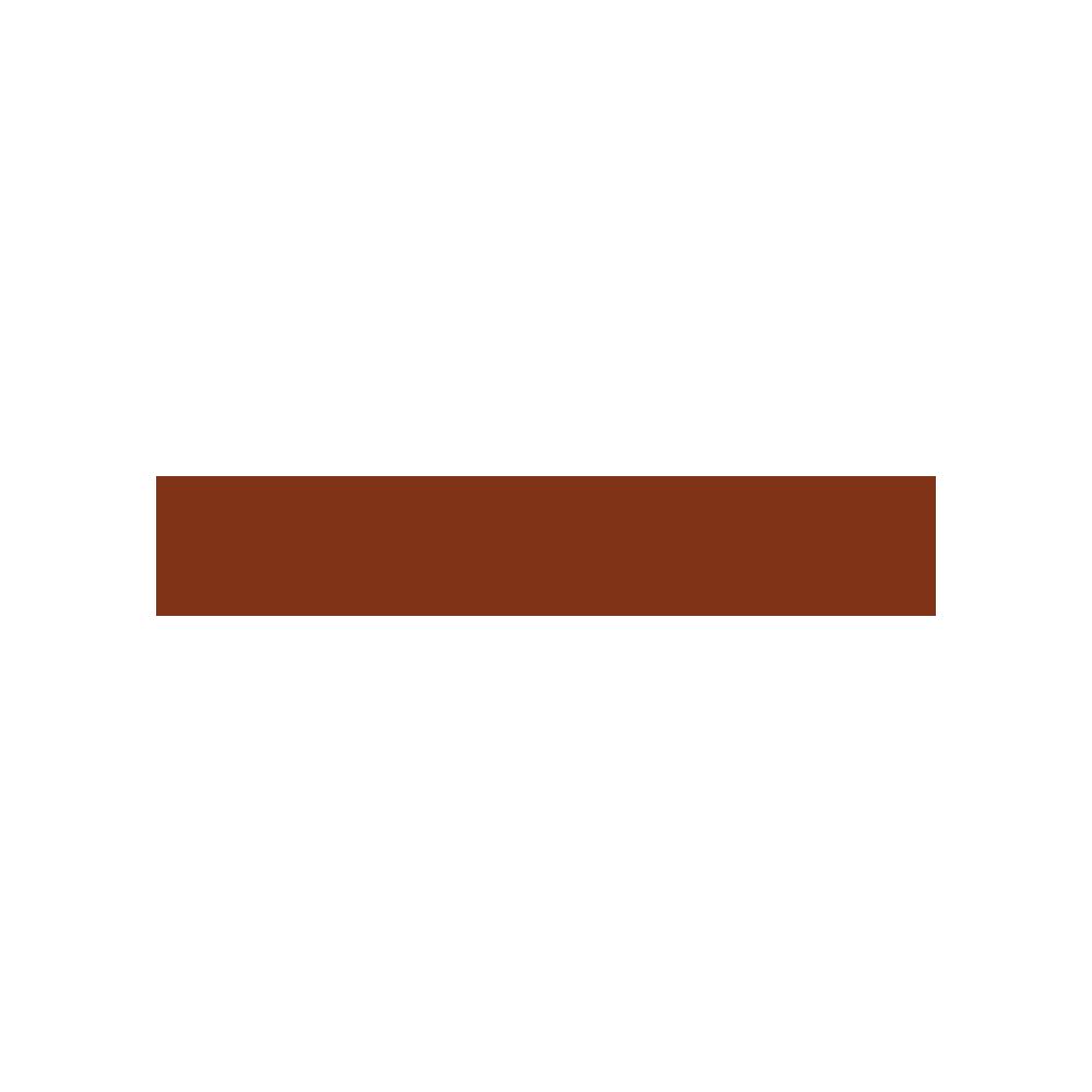 Logo EDONè 1